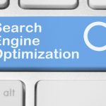 How to find Best SEO company for your Business
