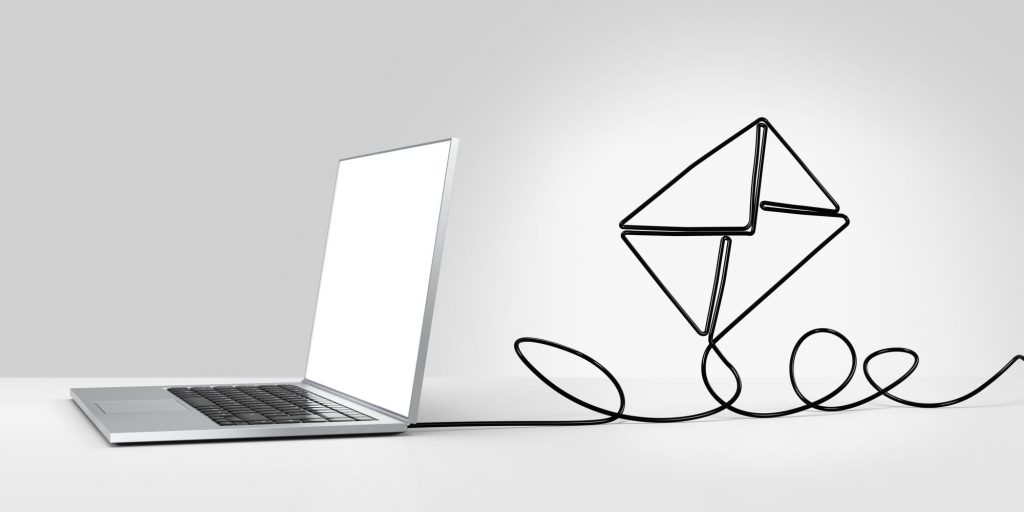 Top 5 Tips For Email Marketing Success
